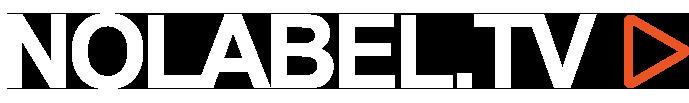 NolabelTV